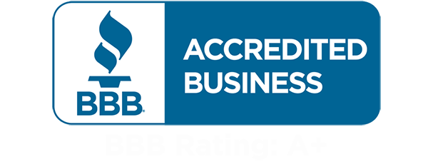 Iconic Web Headquarters BBB Business Review