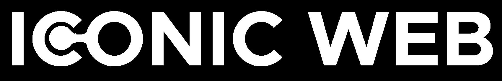 Iconic Web Headquarters